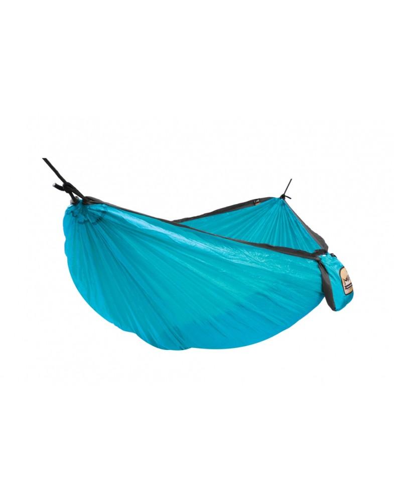 Гамак подвесной Voyager Blue