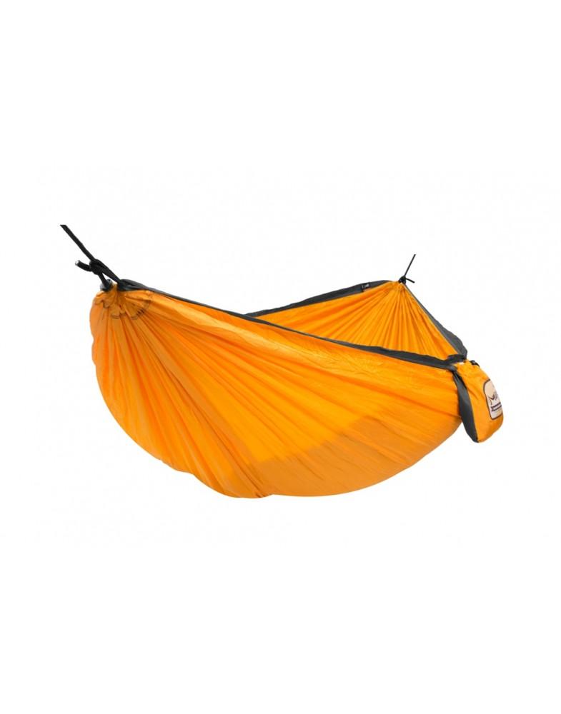 Гамак подвесной Voyager Orange