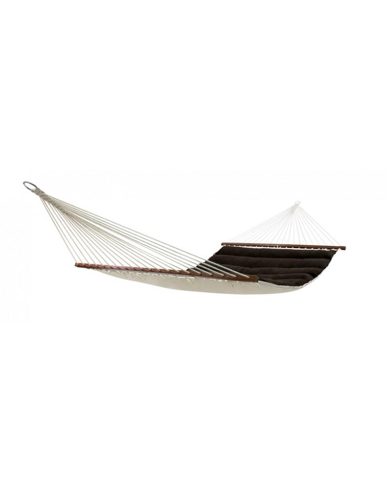 Гамак для дачи Wave Arabica