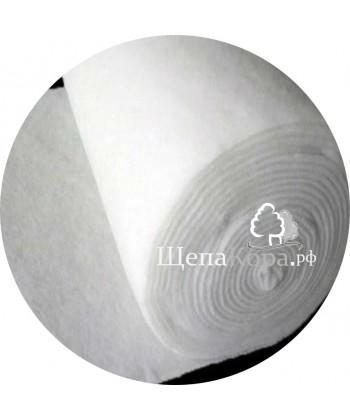 Иглопробивное полотно дорнит 250 г/м2 х 50 м, шир 1,65 м
