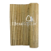 Декоративный бамбуковый рулон