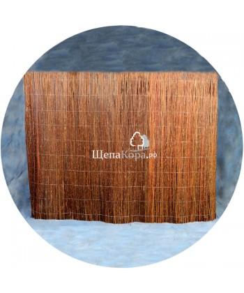 Лозовые плиты: 1м * 1.8м, 1.5м * 1.8м, 1.8м * 1.8м, толщина 2.5см