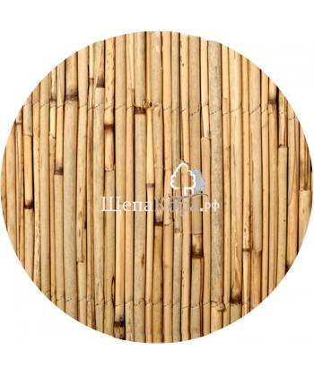 Тростниковые плиты: 0.75м * 2м, 1м * 2м, 1.5м * 2м