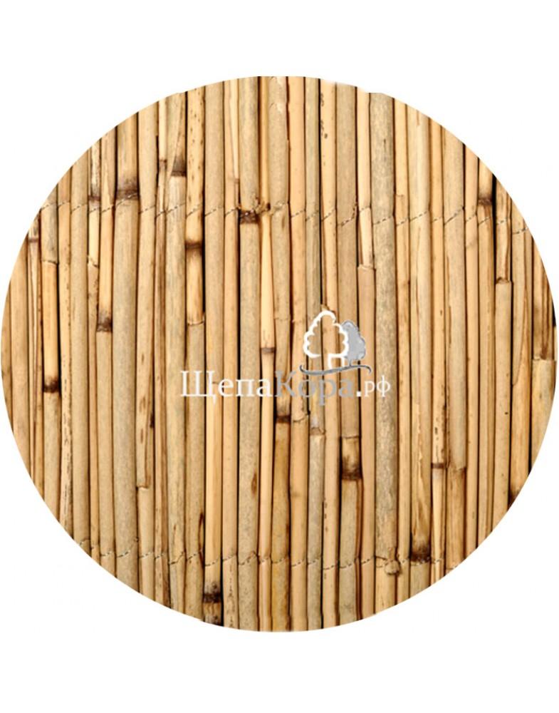 Тростниковые плиты: 0.75м * 2м, 1м * 2м, 1.5м * 2м толщина 2см-5см (камышовые плиты 1.5-3м²)