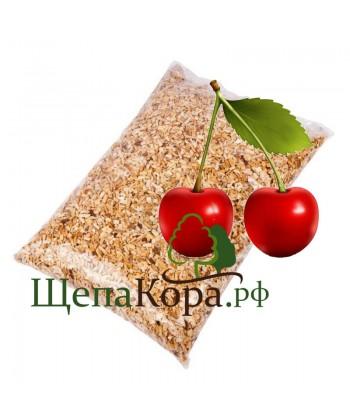 Щепа вишни,  1кг