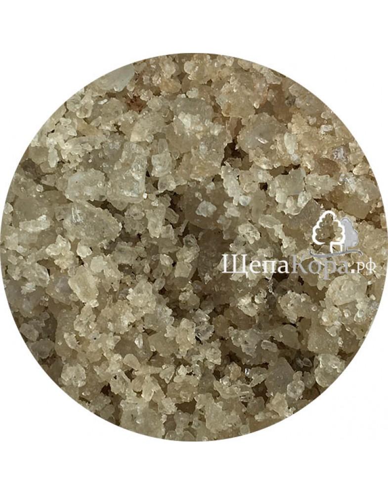 Концентрат минеральный-галит бежевый, 25кг