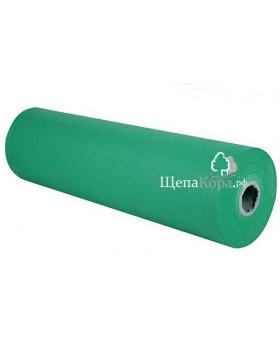 Спанбонд зеленый 80 г/м2 ширина 1.4 м