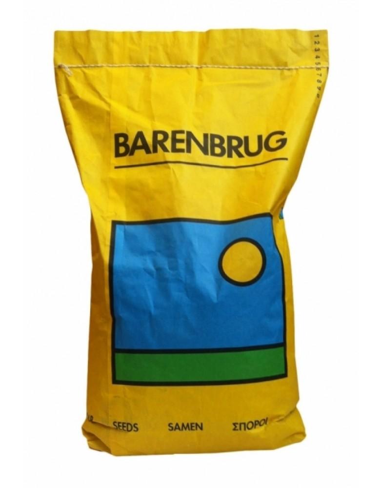 Травосмесь Спорт BARENBRUG (Нидерланды), 15 кг