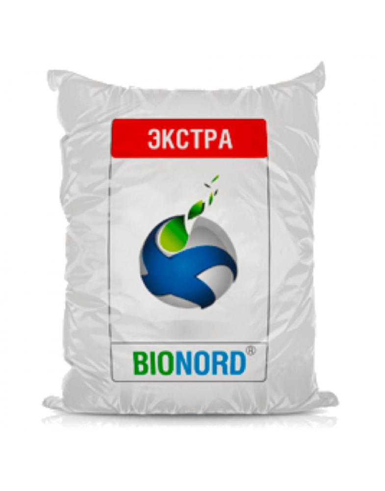 Бионорд Экстра -40С, 25кг
