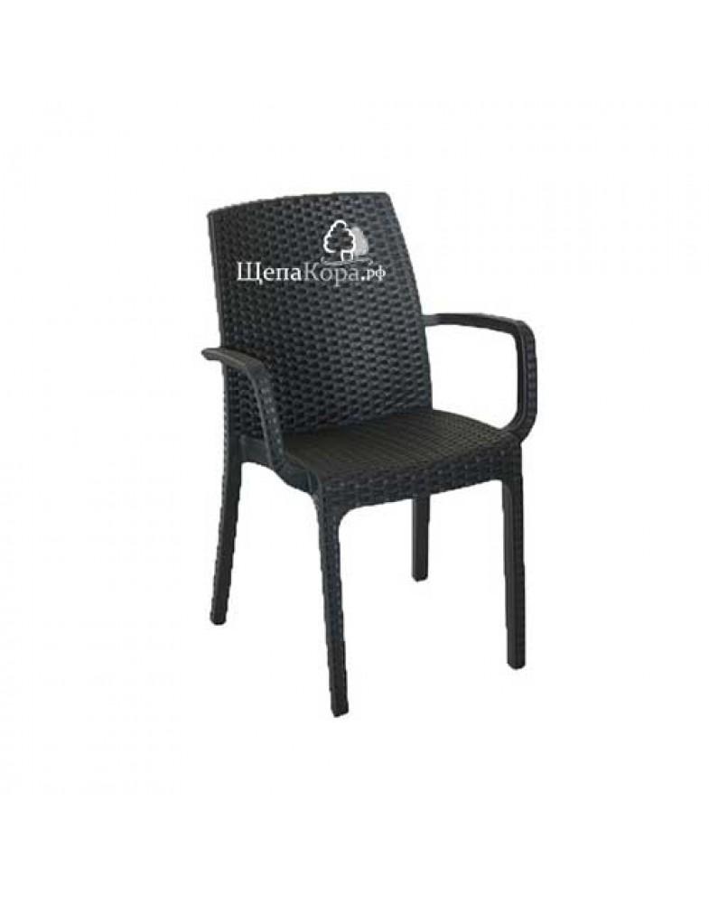 Уличный стул Indiana