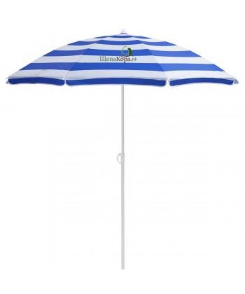 Зонт пляжный 4Villa, 180 см
