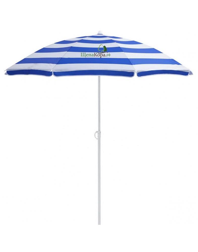Зонт пляжный 4Villa (180см)