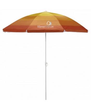 Зонт пляжный 4Villa (200см)