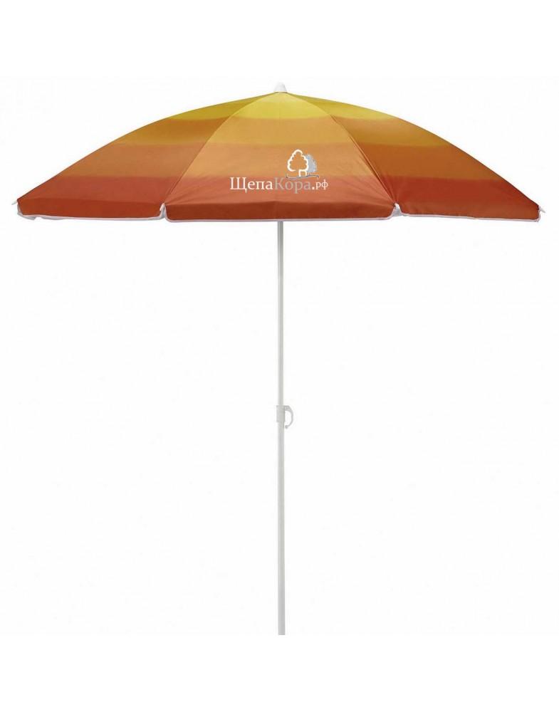 Зонт пляжный 4Villa, 200 см