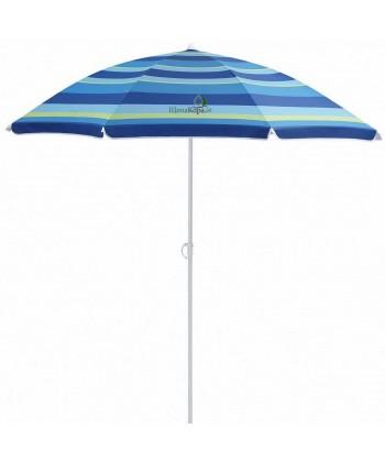 Зонт пляжный 4Villa, 220 см