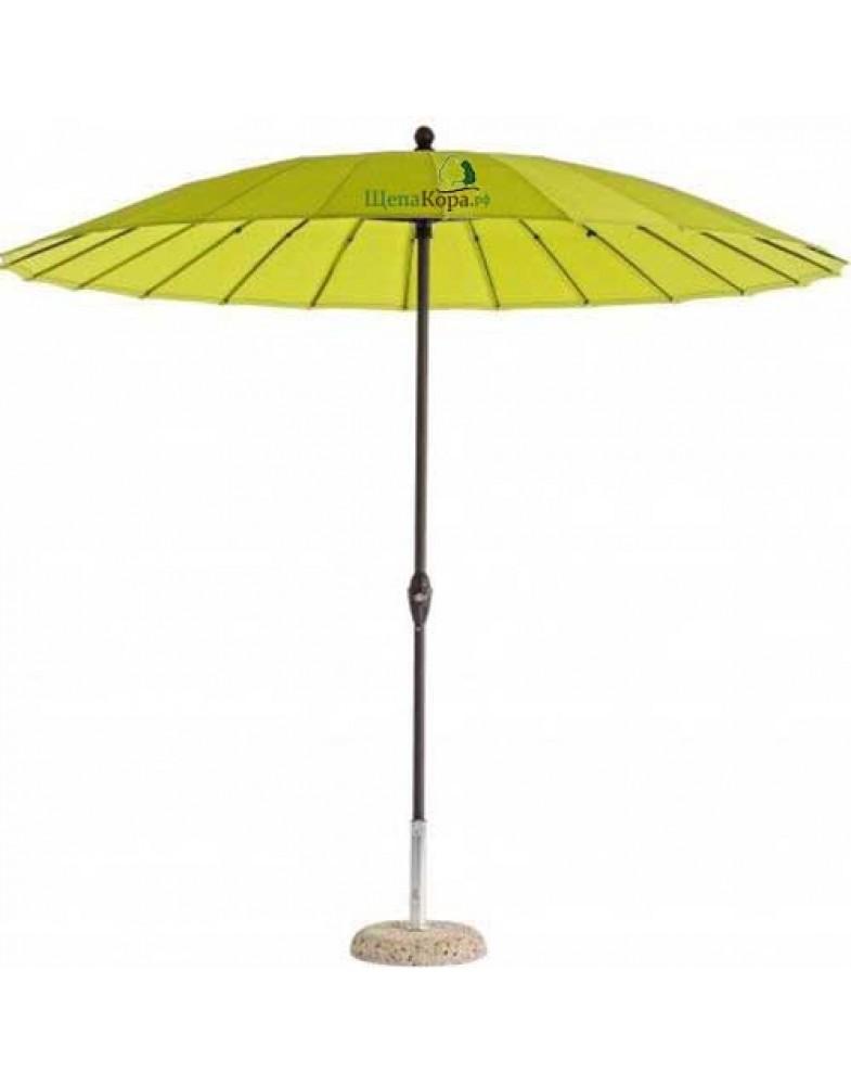 Зонт Florence (светло-зеленый)