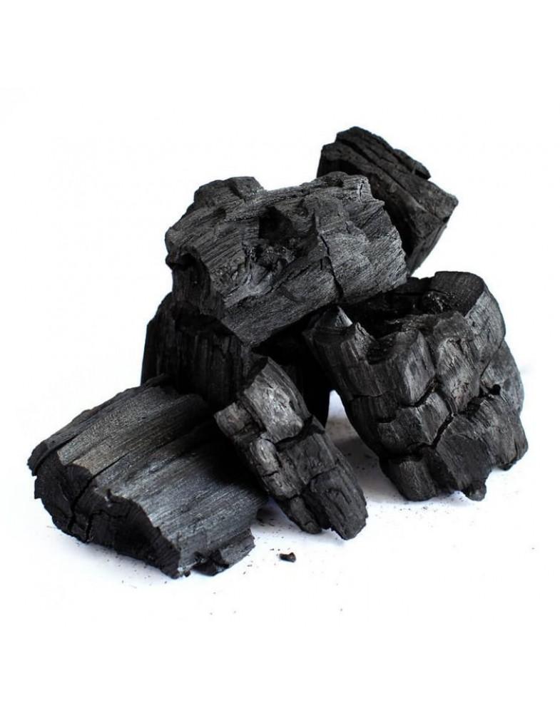 Древесный уголь 5 кг