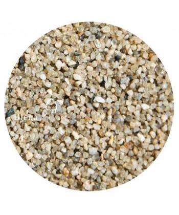 Песок крупнозернистый от 5 куб.