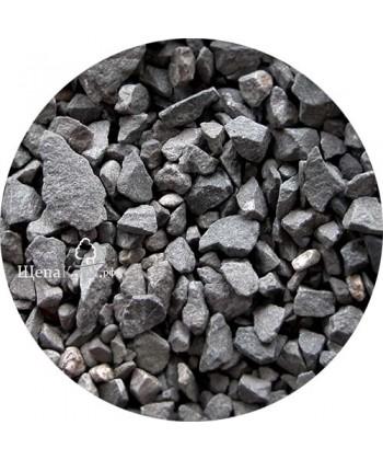 Щебень гранитный фр., 5-20 мм
