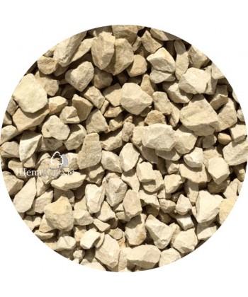 Щебень известняковый фр., 5-20 мм