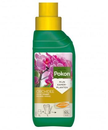 Удобрение для орхидей (Pokon), 250мл
