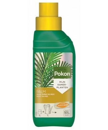 Удобрение для пальм (Pokon), 250мл