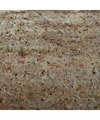 Каменный шпон Dubai, 2-3 мм