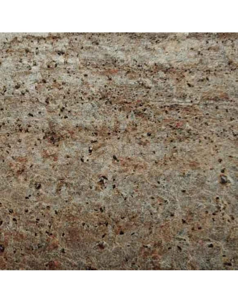 Каменный шпон Dubai