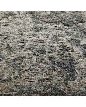 Каменный шпон New York, 2-3 мм