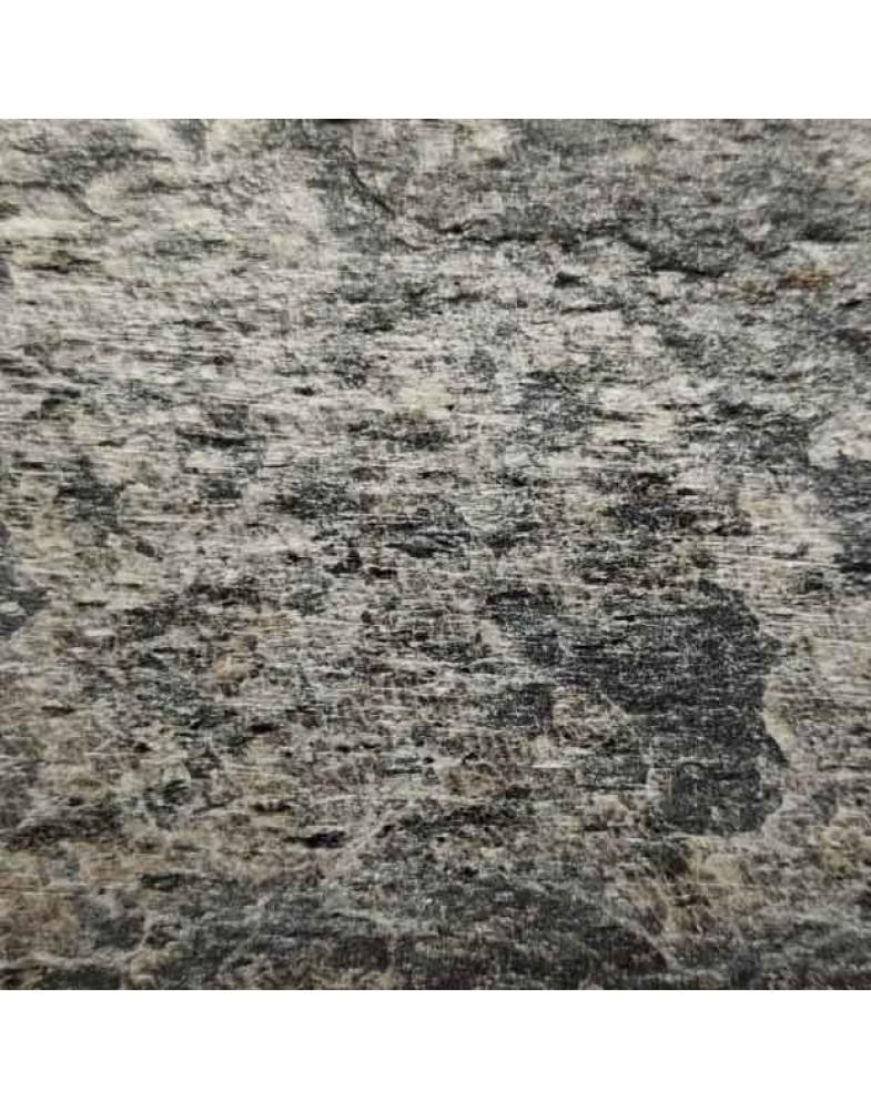 Каменный шпон New York