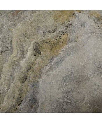 Каменный шпон Seoul №2, 2-3 мм