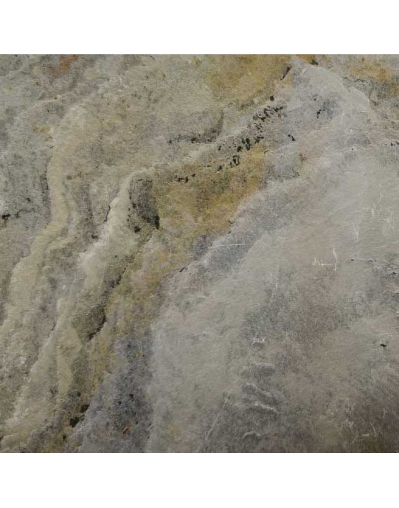 Каменный шпон Seoul №2