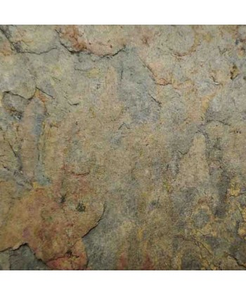 Каменный шпон Vienna, 2-3 мм