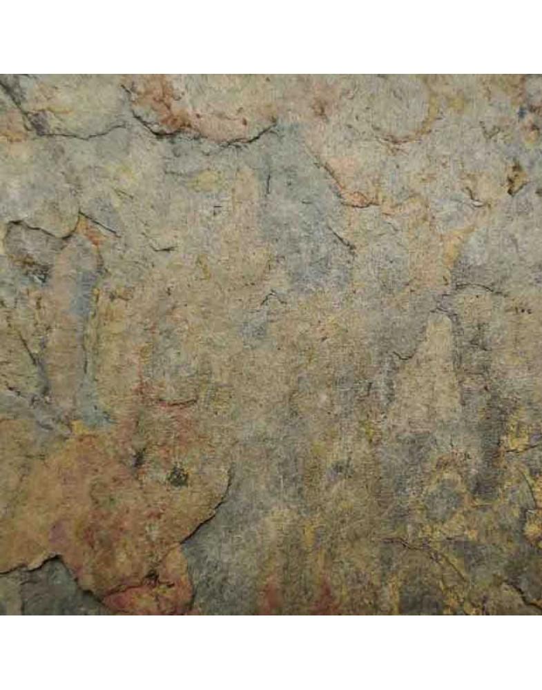 Каменный шпон Vienna