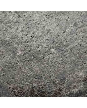 Каменный шпон Singapore, 2-3 мм