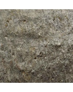 Каменный шпон Tokyo, 2-3 мм