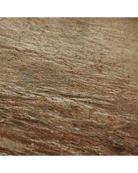 Гибкий камень Dubai, 1-2 мм