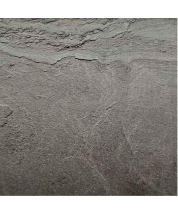 Гибкий камень Helsinki, 1-2 мм