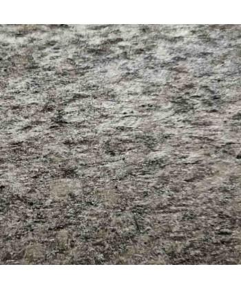Гибкий камень New York, 1-2 мм