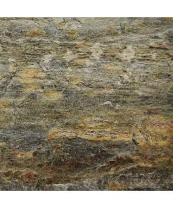 Гибкий камень Rome, 1-2 мм
