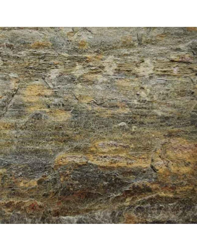 Гибкий камень Rome
