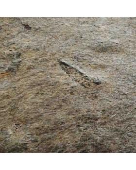 Гибкий камень Madrid, 1-2 мм