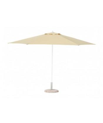 Зонт ВЕРОНА, 2.7 м, бежевый