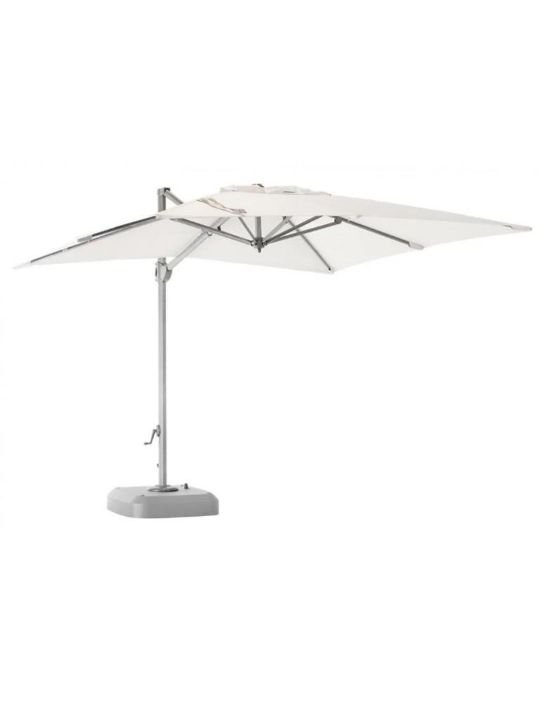 Зонт РИМ белый