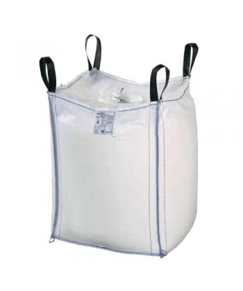 Айсмелт (Icemelt ХКНМ) -25С, 1000 кг