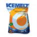 Айсмелт (Icemelt) -25c