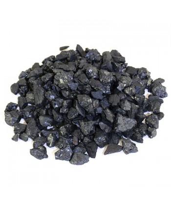 Каменный уголь ДМ (мелкий) 1000 кг