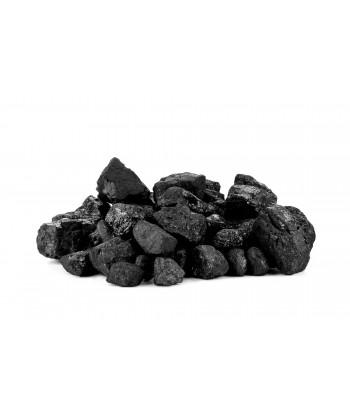 Каменный уголь ДО (орех) 1000 кг