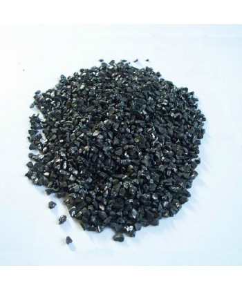 Каменный уголь АМ 1000 кг