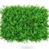 Искусственная трава в модулях